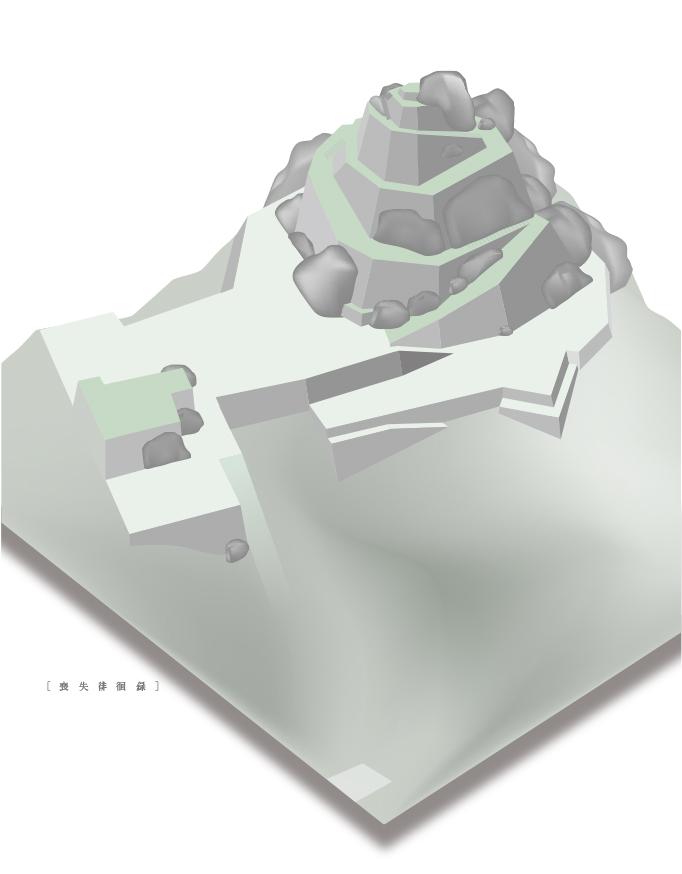 苗木城復元図1505naegicastlecg06.jpg