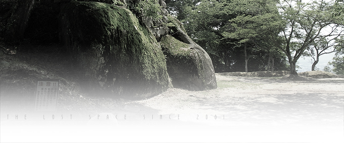 中津川市リニア中央新幹線第二木曽川橋梁1506linearnakatsugawa0.jpg