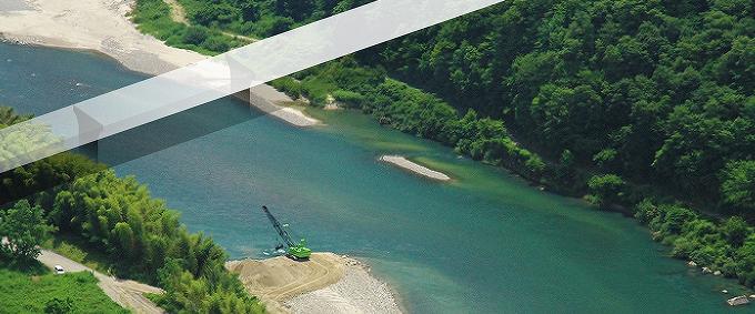 苗木城から見下ろすリニア中央新幹線第二木曽川橋1506linernakatsugawa0201.jpg