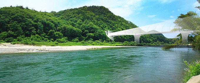 リニア木曽川橋梁予想図1506linernakatsugawa0202.jpg