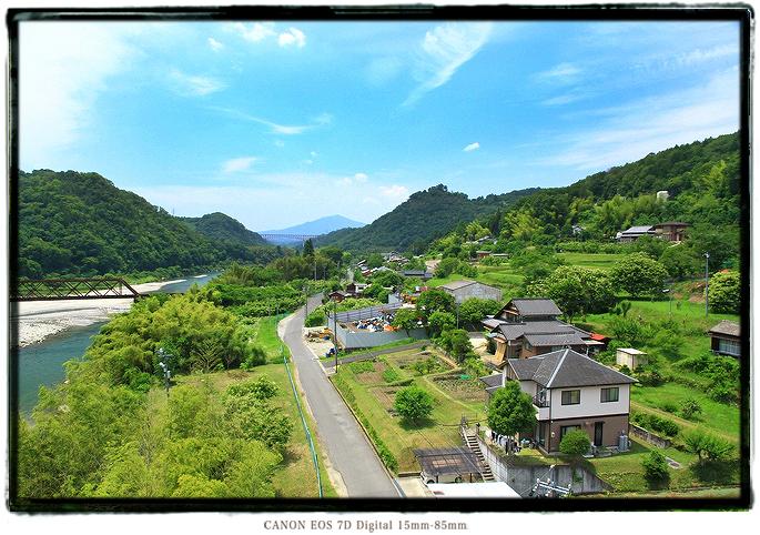 1506nakatugawa0205.jpg