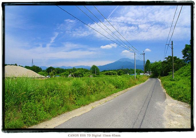 1506nakatugawa0208.jpg