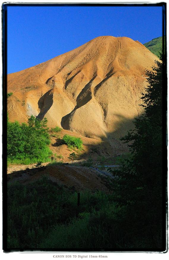 小串鉱山1508kenashi2day12.jpg