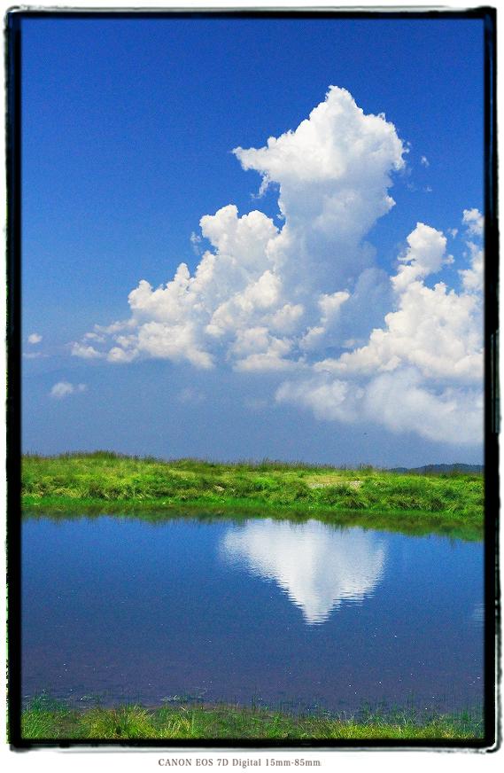 _長野県大鹿村天空の池1508ooshikalake011.jpg