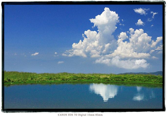 _長野県大鹿村天空の池1508ooshikalake06.jpg