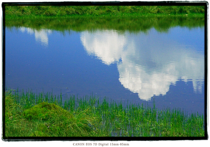 _長野県大鹿村天空の池1508ooshikalake08.jpg