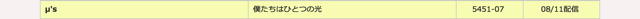 4_2015073011494015a.jpg