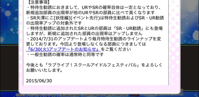 IMG_3501.jpg
