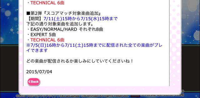 IMG_3521.jpg