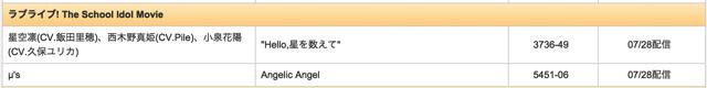 livedam_201507_anime.jpg