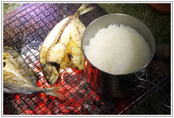 2015年7月14~15日 潮岬キャンプツーリング (10)