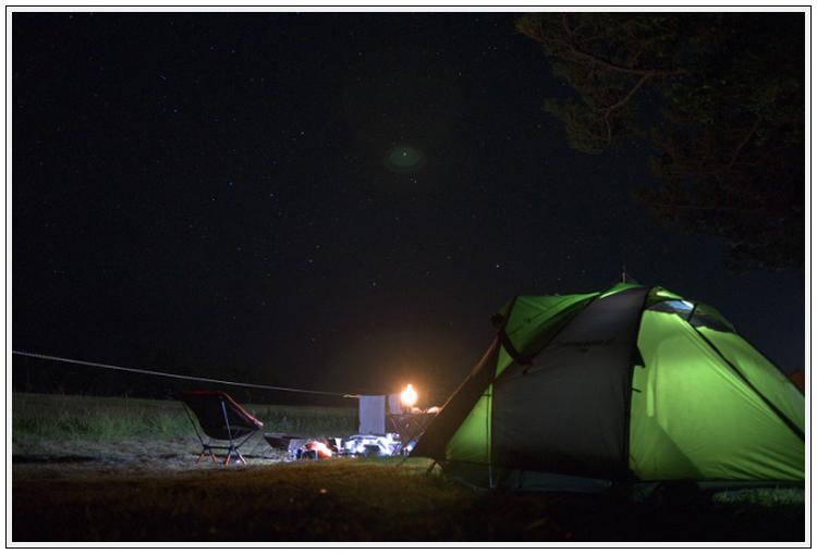 2015年7月14~15日 潮岬キャンプツーリング (14)
