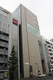 モリエールカフェ六花亭札幌本店