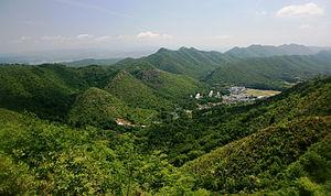 300px-Kakamigahara_alps_from_Mount_Gongen_2008-06-01.jpg