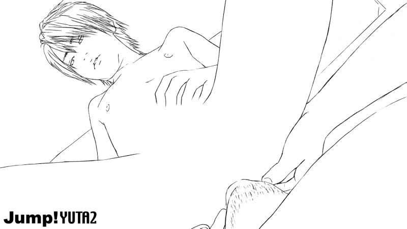 JY2_KY_N_22a.jpg