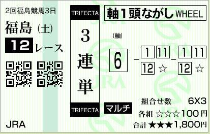 f12 h270711 3