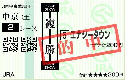 cy2 h270718 ④