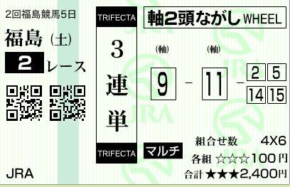 f2 h270718hazu