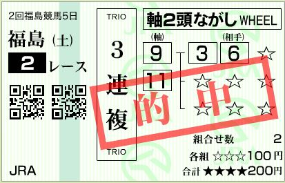 f2 h270718hazu2
