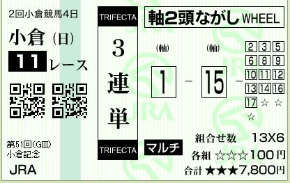 k11 h270809hazu