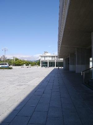 広島2−5
