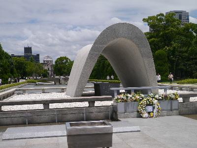 広島3−36