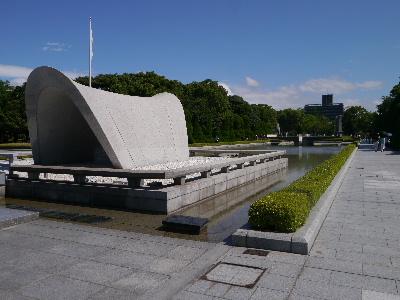広島2−9