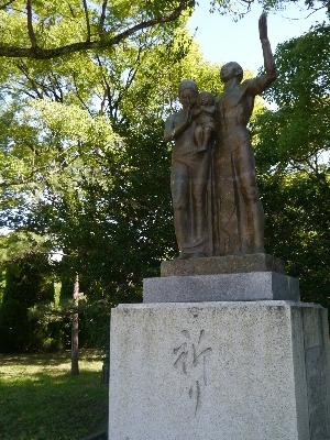 広島2−10