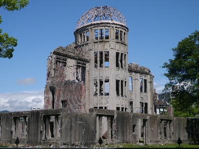 広島2−19