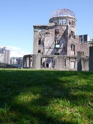 広島2−21