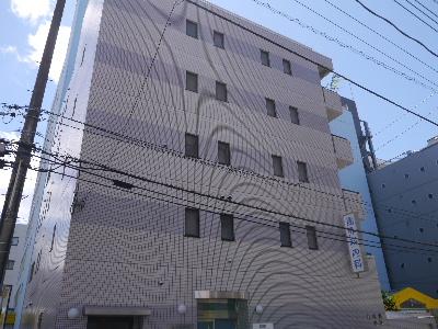 広島2−24