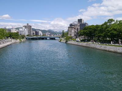 広島2−28
