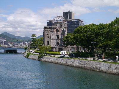 広島2−29