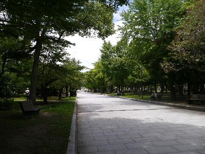 広島2−35