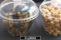 浜松 ヤマコウ 自然食品