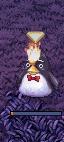 ペンギン焼き25