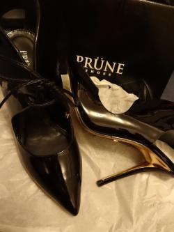 PRUNE1
