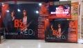 Bz RED 3