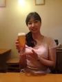 薬膳ビール美人彩実