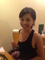 薬膳ビール美女5