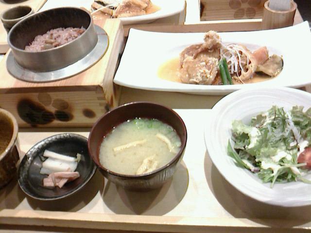 gokoku-001.jpg