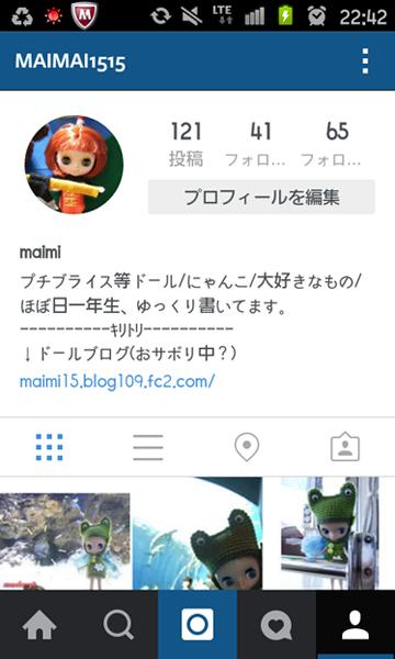 20150804_001.jpg