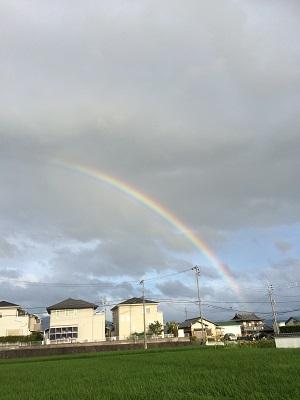 20150713虹