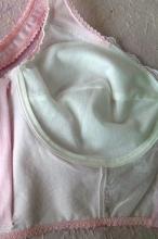 乳がん患者様用ブラジャー