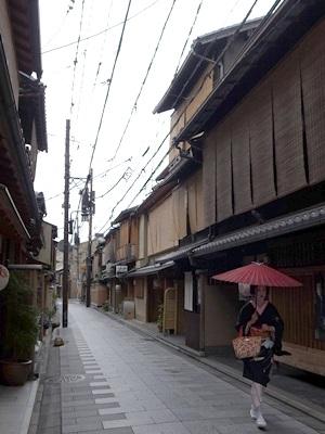 京都宮川町1507