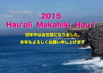 スクリーンショット 2015-01-01 0.08.19