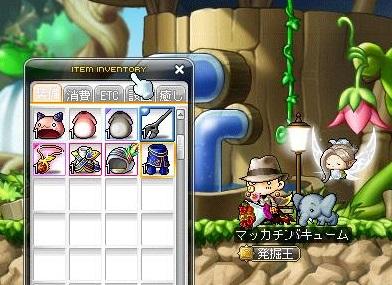 Maple13002a.jpg