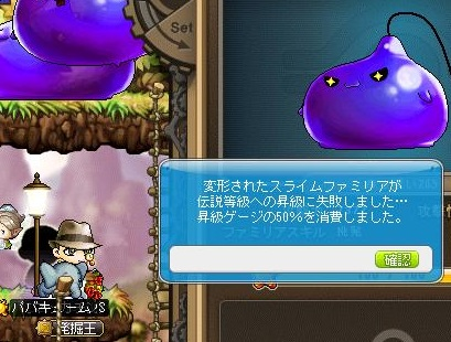 Maple13016a.jpg