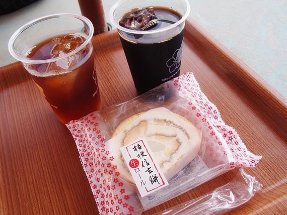 hokuto-20150802-18s.jpg