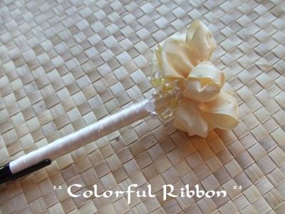 DoubleRibbonPen2.jpg